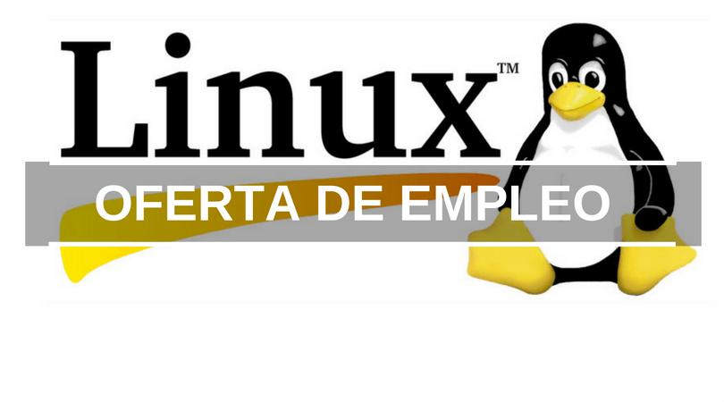 administrador unix  almacenamiento  backup