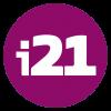 iwan21